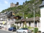 024-St-Goarshausen-1000815